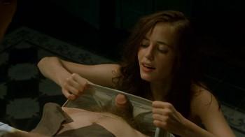 Video Porno Des Stars Arabe Du Cinema Sexe Actrices En