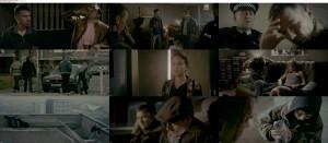 Download Wild Bill (2011) BluRay 1080p 5.1CH x264 Ganool