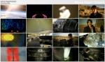 Stworzyæ gwiazdê na Ziemi / Can We Make A Star On Earth? (2009) PL.TVRip.XviD / Lektor PL