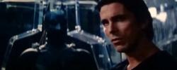 Mroczny Rycerz powstaje / The Dark Knight Rises (2012) TS.XViD-UNiQUE  |x264