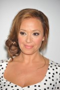 Leah Remini @ 2012 TCA Summer Press Tour - Disney ABC Television Group Party (7/27)