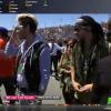 29.07.12 - Bill e Tom Kaulitz in Laguna Seca GP (Monterey/EUA) 90c9b4203739180