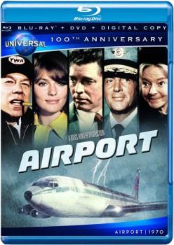 Airport 1970 m720p BluRay x264-BiRD