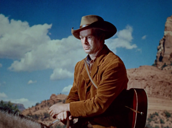 Johnny Guitar 1954 m720p BluRay x264-BiRD