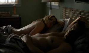 Mary Mccormack Ass 13
