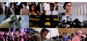 Download Step Up 4: Revolution (2012) TS v2 400MB Ganool