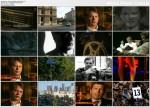 Jack Unterweger: Poeta ¶mierci / Jack Unterweger: Poet Of Death (2004) PL.TVRip.XviD / Lektor PL