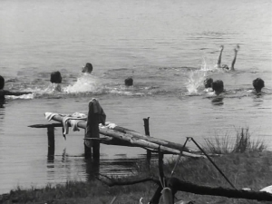 Podró¿ za jeden u¶miech (1972) PL.HQDVDRip.XviD.AC3-Kluchu + Rmvb