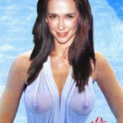 fefacf206347859 Jennifer Love hewitt Fake and Sex Picture