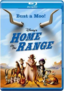 Home on the Range 2004 m720p BluRay x264-BiRD