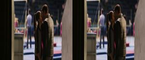 Oszukaæ Przeznaczenie 3D / Final Destination 5 3D (2011) Half.SBS.MULTi.1080p.BluRay.x264-ELiTE / Lektor PL