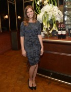  Mandy Moore - Clos du Bois Rouge Los Angeles Launch in Hollywood 08/22/12