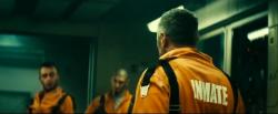 Lockout (2012) PLSUB.DVDRip.XviD-MTE | Napisy PL
