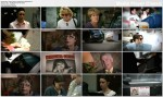 Niewyja¶niona sprawa Casey Anthony / Casey Anthony How Did We Get Here (2011) PL.TVRip.XviD / Lektor PL