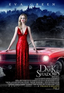 Download Dark Shadows (2012) RETAiL DVDRip 450MB Ganool