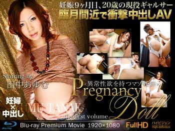 MILF-Free Porn Videos & Pussy Movies-Sex Videos, Porno, Porn Tube, ...