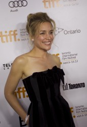 Piper Perabo @ 'Looper' Opening Night Gala Premiere September 6, 2012 HQ x 25