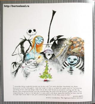 http://thumbnails84.imagebam.com/20776/691904207754862.jpg
